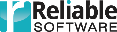 RSRIT Logo_PNG-1